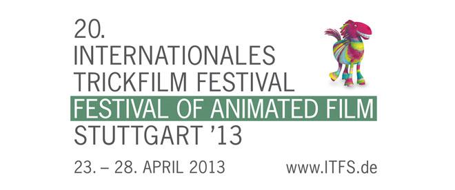 ITFS 2013
