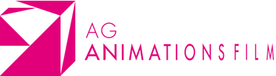 AG Animationsfilm