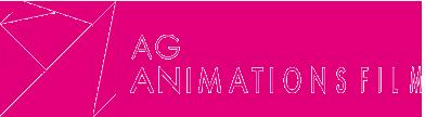 """Zum Artikel """"Widerstandsfähig – Die Animationsbranche droht auszutrocknen"""" von Tilmann Gangloff"""