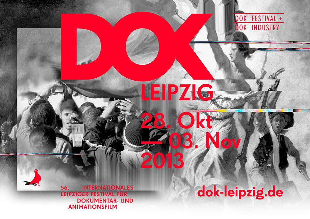 Treffen der AG Animationsfilm auf dem International Leipzig Festival for Documentary and Animated Film am Samstag 2.November 2013