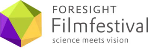 Call for Entries – Das Foresight Filmfestival N° 1
