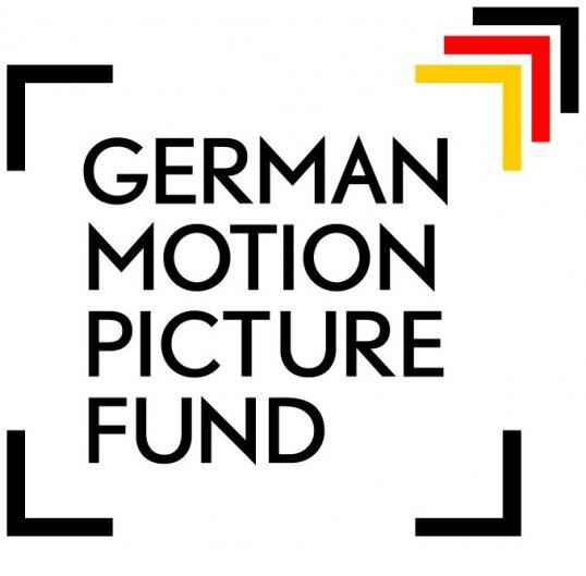 German Motion Picture Fund: Einladung zur Informationsveranstaltung am 14.12.2015 in Berlin