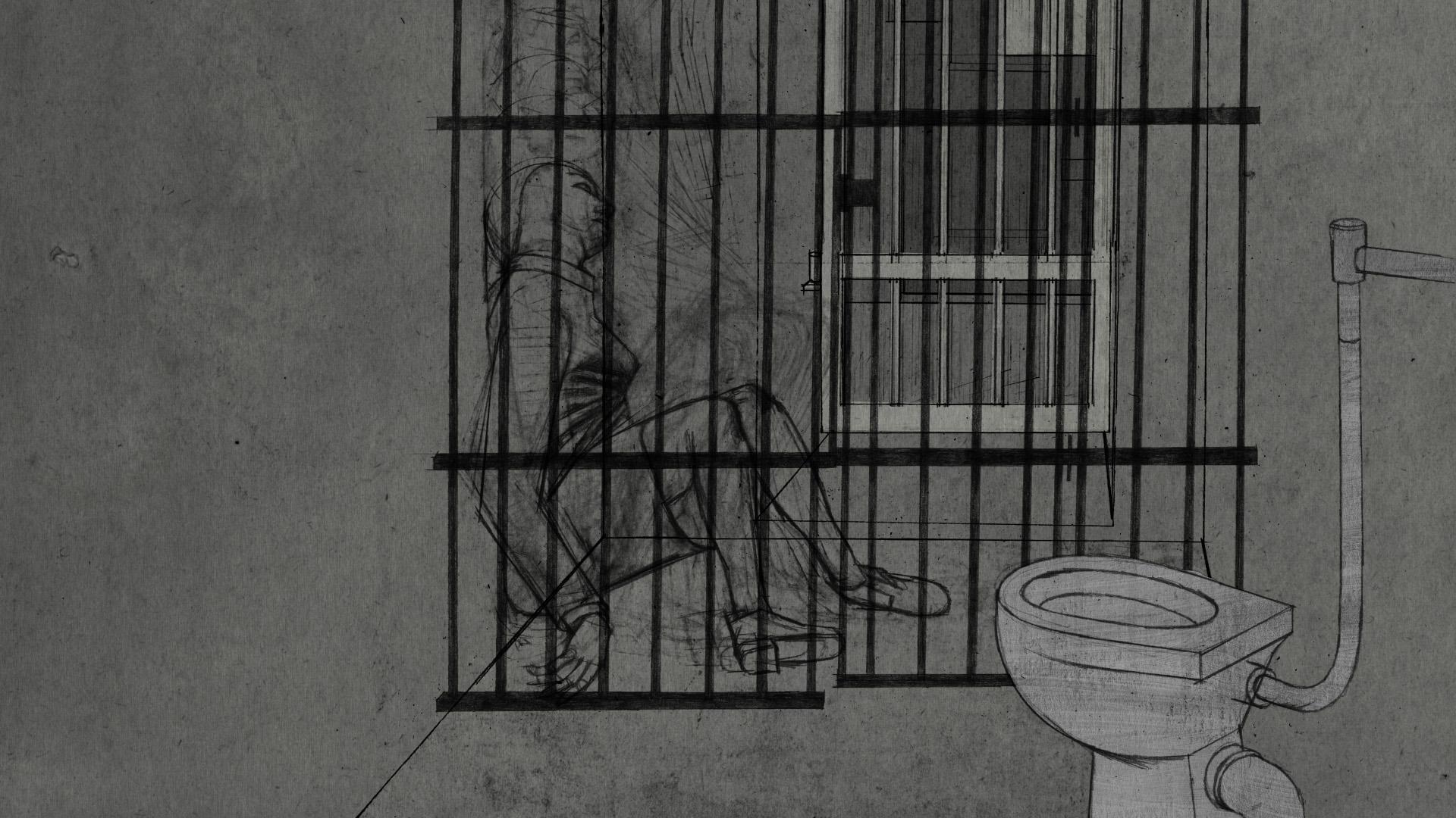 Deutscher Animationsfilm im Berlinale Shorts Programm 2016