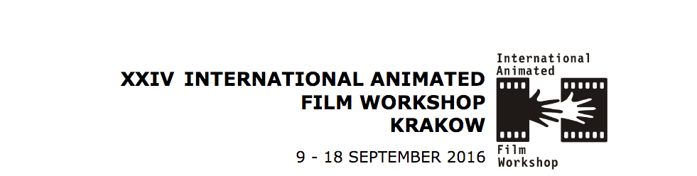 24. INTERNATIONALER ANIMATIONSWORKSHOP IN POLEN