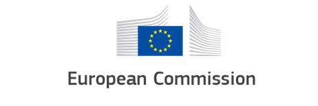 NEUE STUDIE DER EU KOMMISSION ZUR ANIMATIONSFILMINDUSTRIE IN EUROPA