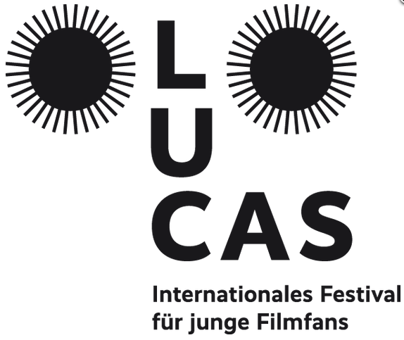 AG Animationsfilm beim LUCAS Festival für junge Filmfans vom 18.-25.September 2016