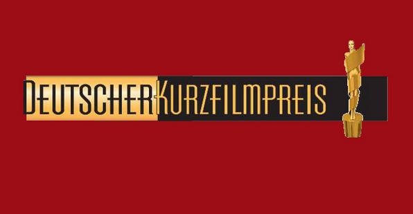 Deutscher Kurzfilmpreis 2016 und AG Animationsfilm