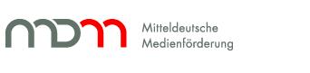 Entscheidung der MDM Förderung August 2016