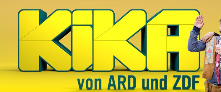 Erster KiKA-Produzententag in Erfurt