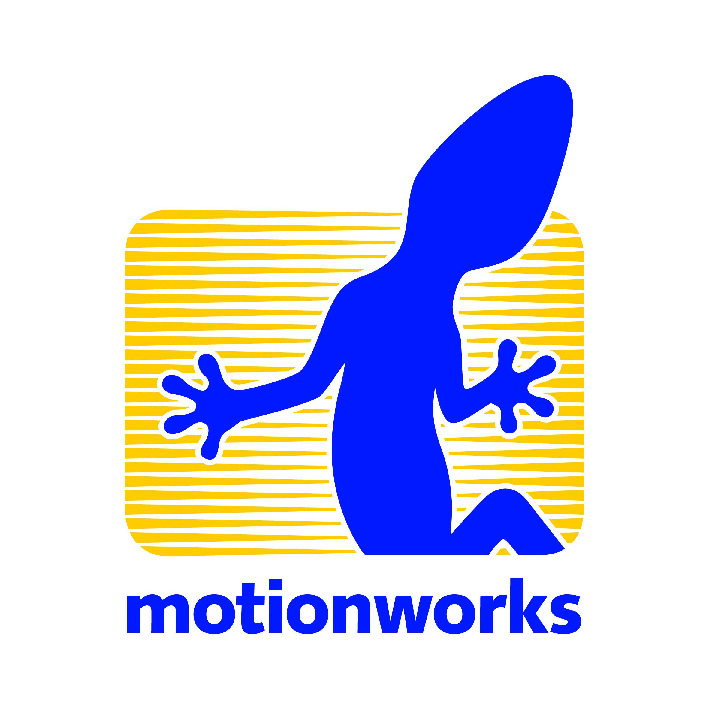 Mehrere Jobpositionen bei MotionWorks in Halle ab sofort bzw. Januar 2017 offen!