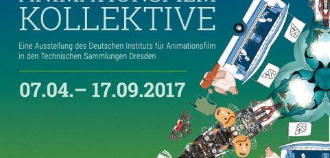 Animationsfilmkollektive: Podium von AG Animationsfilm und DIAF bei FANTOCHE in Baden/ Schweiz