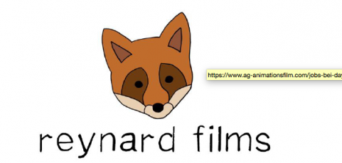 """ab sofort: Jobs bei Reynards Films für das Projekt """"Der Schlüssel"""""""