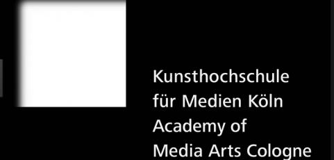 Professur für künstlerische Animation an der KHM in Köln ausgeschrieben
