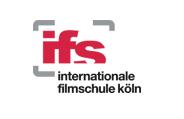 Einführungskurs Houdini in der ifs Köln