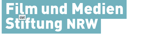 2,5 Mio Euro mehr für Filmemacher in NRW