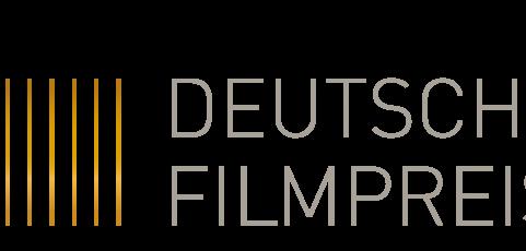 Vorauswahl Deutscher Filmpreis 2018