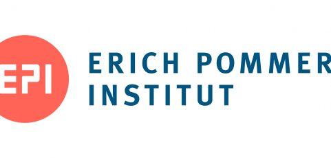 Seminar im Erich Pommer Institut Berlin