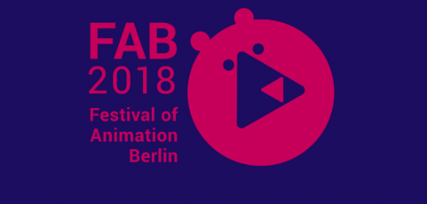 Kooperation mit Festival of Animated Films Berlin