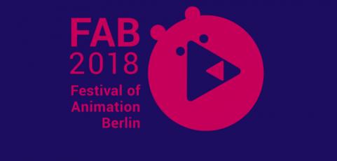 FEST gewinnt den deutschen Wettbewerb beim 2.FAB 2018