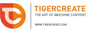 Workshops und Webinare für Grundlagen im Arbeiten mit TigerCreate