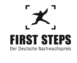 Nominierungen für die 19. FIRST STEPS Awards 2018