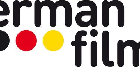Neue Geschäftsführung bei German Films ab 2019