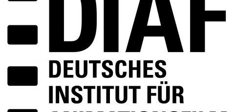 Stellenausschreibung Deutsches Institut für Animationsfilm
