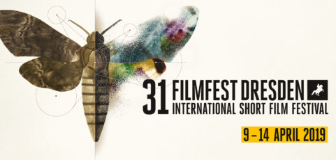 Preisträger Filmfest Dresden 2019