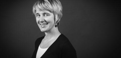 Imke Fehrmann verstärkt Geschäftsleitung bei Akkord Film