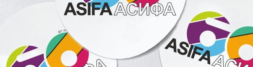 ZOOM Toast zu 60 Jahre ASIFA am International Animation Day 28.Oktober 2020