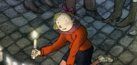 Programmprämien der ARD 2021 für Animationsfilme und kurze Animationsformate
