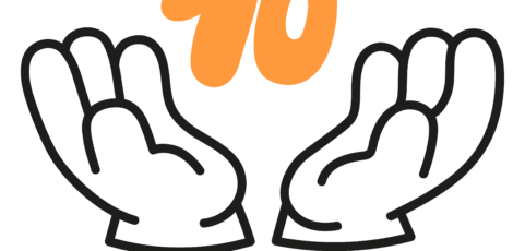 WAS ZUM FEIERN! 10 Jahre AG Animationsfilm